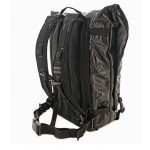 Cyclist Backpack Ruckus
