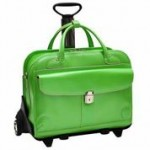 Laptop Bags and Briefcases