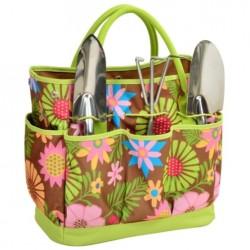 Gardening Bags