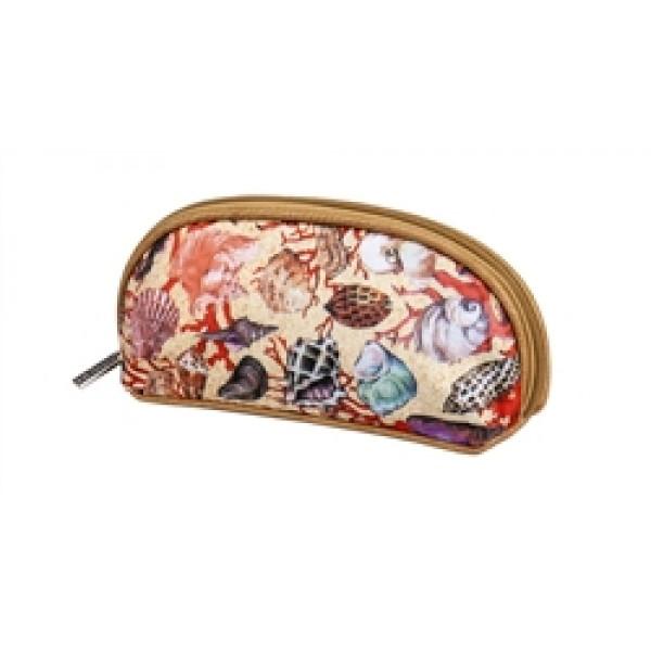 Mini Cosmetic/Sunglass Case