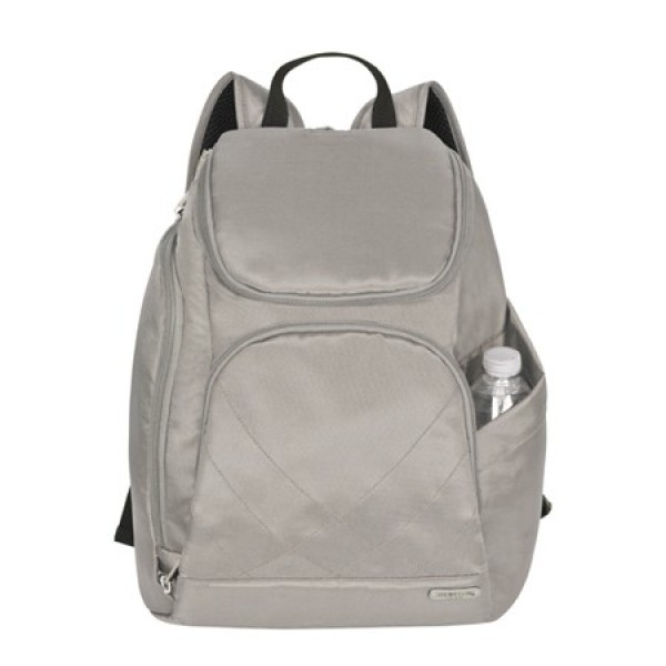 Backpack Classic Travel Anti-Theft