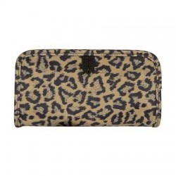 Jewelry and Cosmetic Clutch