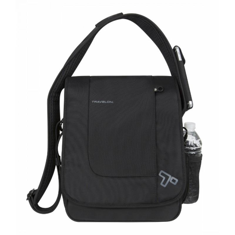 78a70415f5 Anti-Theft Urban NS Messenger Bag