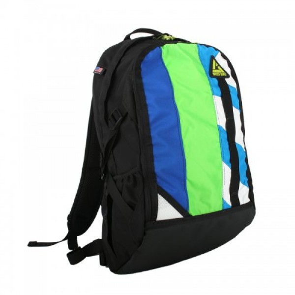 Backpack Cyclepath Multi