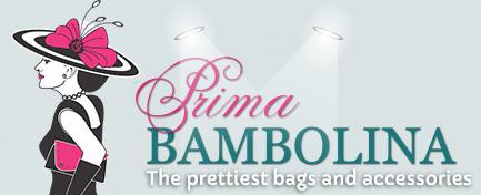 PrimaBambolina.com